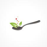 alimentation saine, bio concept - 189709717