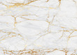 Gold marble Luxury background texture design for wedding invitation card, cover, packaging , fashion vector template