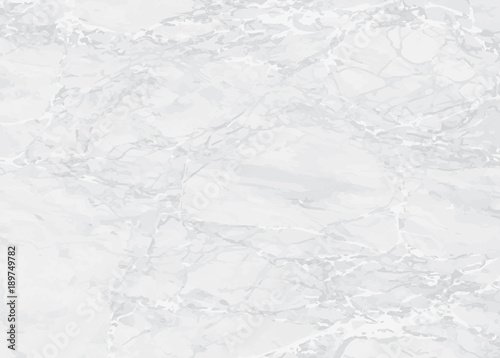 Marble Wedding Invitations set ,Thank you card, RSVP card,Place Cards, Business card, Brand identity, Stationary with marble vector cover. - 189749782