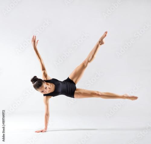 sportowiec,-trening,-cwiczenia,-akrobatyka