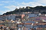 Portugal - Lissabon - 189908582