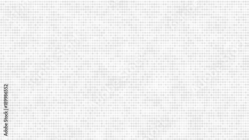 czarno-białe tło abstrakcyjne