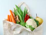 fresh organic vegetables - 190052116