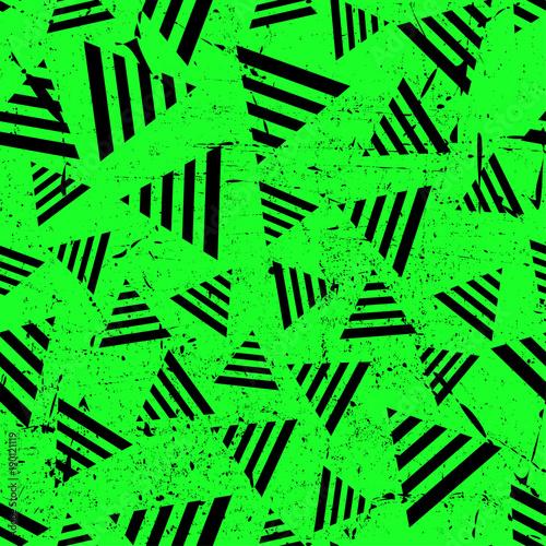 abstraktes-nahtloses-dreiecksportmuster-fur-madchen-jungen-kreatives-sportvektormuster-mit-punkten-geometrische-zahlen-dreieck-lustige-tapete-fur-textil-und-stoff-mode-dreieck-sport-stil