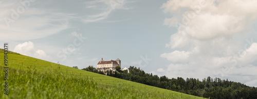 Schloss - 190143371