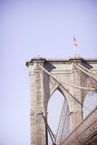 Brooklyn Bridge, New York - 190223738
