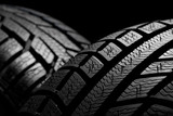 High performance winter tire - 190225564