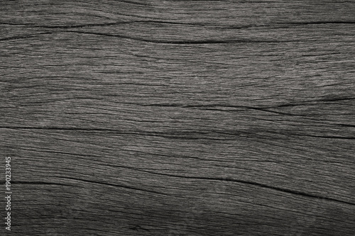 Tuinposter Hout Old wood texture.