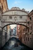 Bridge of Sighs - 190243735