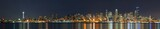 Seattle skyline - 190244354