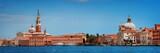San Giorgio Maggiore church panorama - 190244381