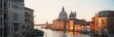 Venice Grand Canal - 190244385