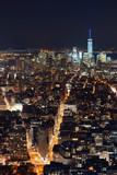 New York City - 190244528