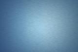 Blue texture background - 190294797