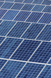 solar power plant - 190353154