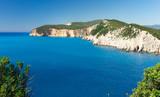 Lefkada Ionian sea - 190376127