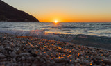 Agios Ioannis sunset - 190481778