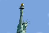 statue of liberty - 190516192