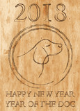Happy Chinese new year - 190520379