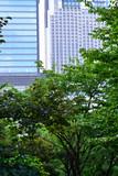 Osaka, Japan - august 4 2017 : Namba district - 190520775