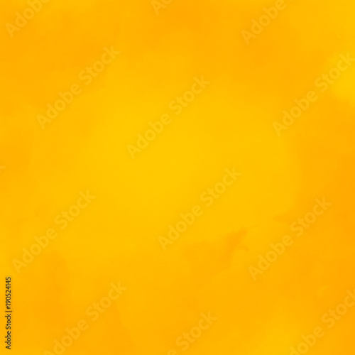 yellow paper texture and background
