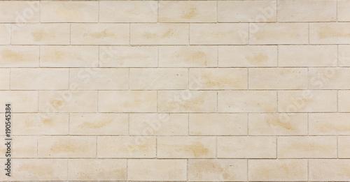 Foto op Plexiglas Baksteen muur Steinmauer