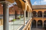 Delegación de Cultura de Córdoba - 190547127