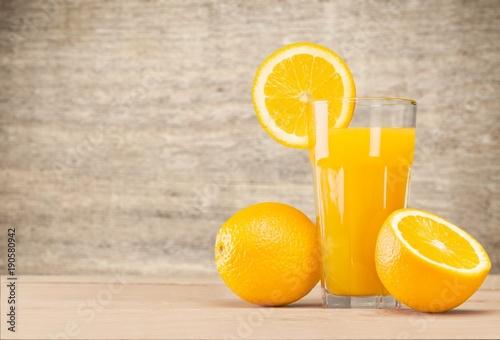 Juice.