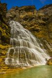 Otoño en los Pirineos - 190629779
