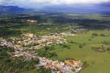 Village in the Dominican Republic - 190630166