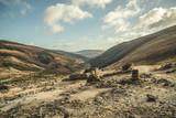 glendasan valley 4