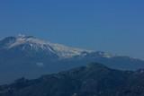 Etna - 190697577