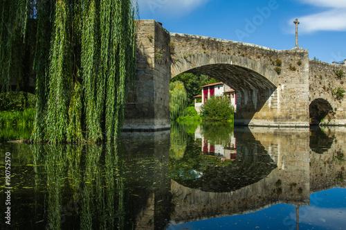 Pont de Clisson