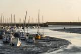 Port de Pornic - 190755553