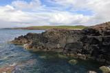 Isle of Mull - 190773185