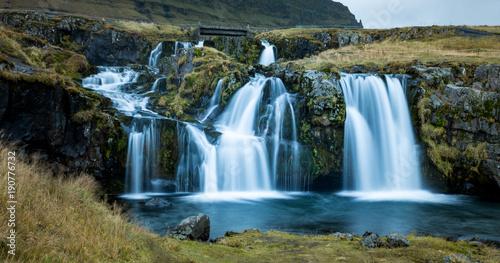 wodospad-w-islandii