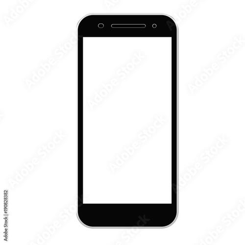 スマホ スマートフォン 携帯電話 SNS