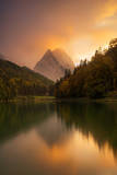 Riessersee - 190847374