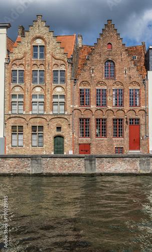 Papiers peints Bruges Bruges Belgium, Europe