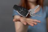 car keys - 190961196