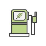 Illustration of environmental concept - 190989199