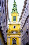 vienna - austria - 191025780