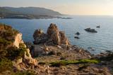 Sardinia, Italy - 191028192