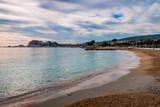 La Ciotat et sa plage de sable - 191029917