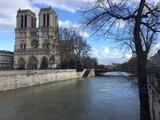 paris - 191084306