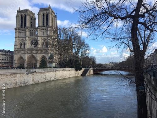Zdjęcia na płótnie, fototapety, obrazy : paris