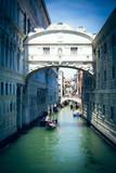 Venice - 191093763