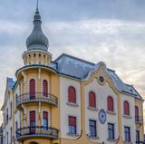 The Poynar House, Oradea, Romania - 191108374