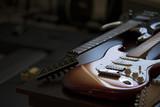 My guitar gently wee...