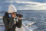 Fotografa sul mare - 191157139